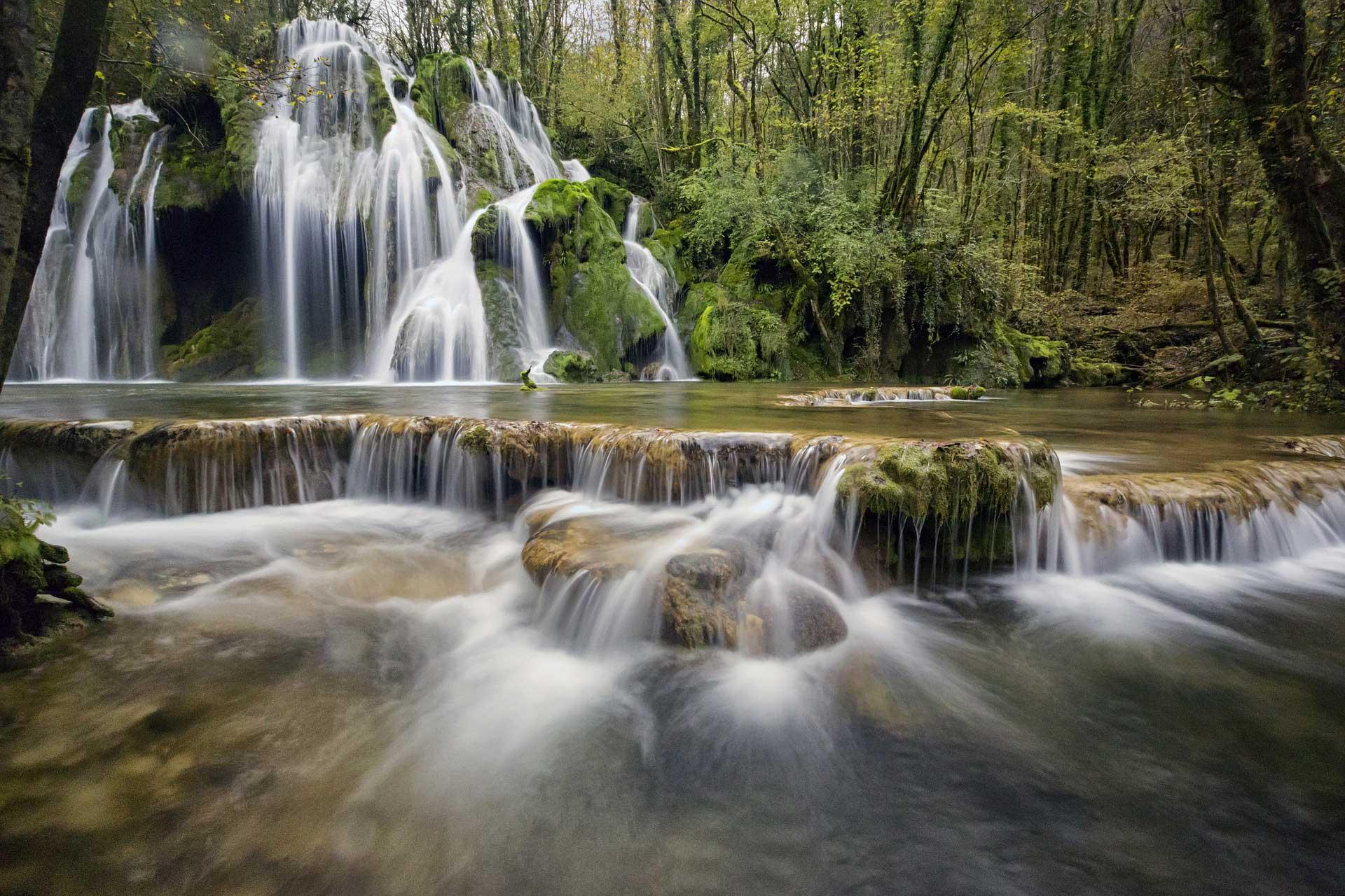 waterfalls2
